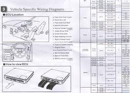 volution turbo timer wiring diagram volution wiring diagrams