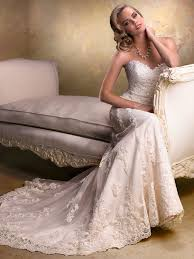 wedding dresses maggie sottero wedding dress maggie sottero