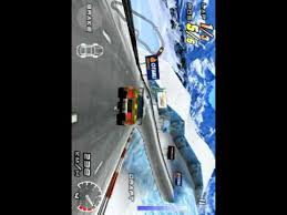 raging thunder 2 apk version free raging thunder 2 hd apk