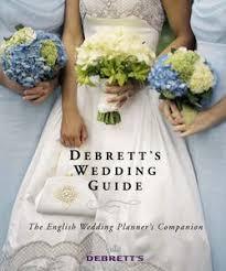 Indian Wedding Planner Book 19 Best Wedding Planning Books We Love Images On Pinterest