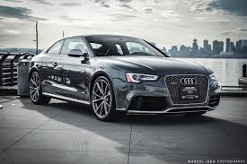 audi rs5 coupe tag for audi rs5 cabriolet 2014 audi s5 coupe viewing gallery