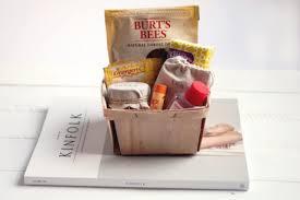 gift baskets for him 32 gift basket ideas for men