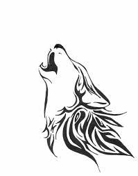wolf search tattoos wolf tattoos