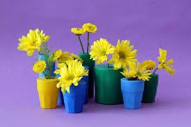 bud vase garland 30 brilliant diy balloon projects brit co