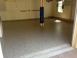 amazing epoxy garage floor design garage epoxy flooring amazing