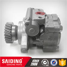 lexus v8 power steering pump for sale china power steering pump toyota china power steering pump toyota