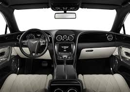 bentley limo interior bentley continental family updated for 2015 by car magazine