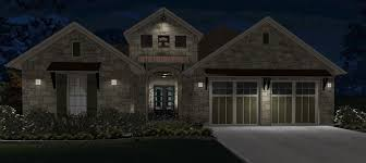 Homeplan Com by Stewart Home Plan U0026 Design