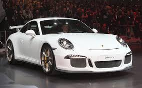 2014 porsche gt price look porsche 911 gt3 automobile magazine