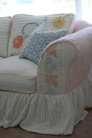 Custom Slipcovers By Shelley Best 25 Custom Slipcovers Ideas On Pinterest Slipcovers Sofa