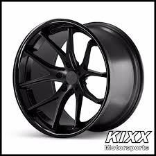 nissan 350z drawing 20 ferrada fr2 20x9 25 20x10 5 25 black concave wheels for nissan