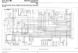 marea wiring diagrams fiat wiring diagrams instruction