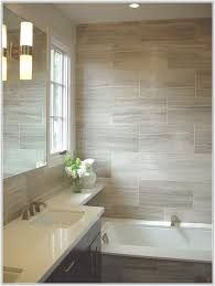 bathroom accent wall ideas bathroom tile accent wall ideas tiles home decorating ideas