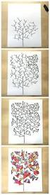 how to draw a cartoon koala bear drawing hangman game art and