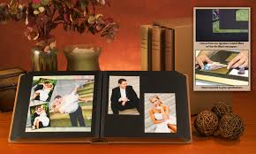 Wedding Album Prices Zookbinders Matted Wedding Albums Boston Wedding Photographer