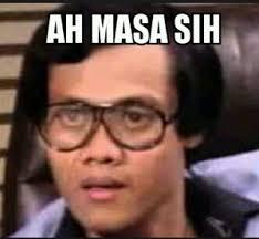 Meme Indonesia Terbaru - dpbbmku com gambar meme komik comic lucu dan terbaru 2016