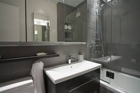 inspirational modern bathroom design small bathroom ideas