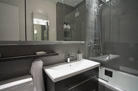 Small Bathrooms Ideas Uk Inspirational Modern Bathroom Design Small Bathroom Ideas