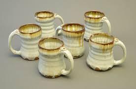 joel cherrico pottery handmade art you can use everyday page 25
