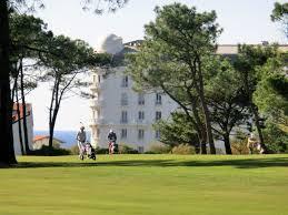 chambre d hote biarritz vue sur mer location biarritz vue mer et golf vacances plage a pied appart