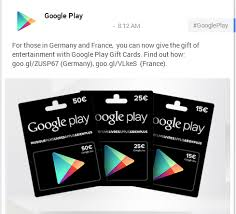 play gift card online make money online on autopilot how to get a gift card for