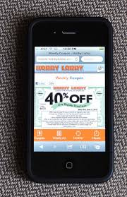 best 20 hobby lobby coupon code ideas on pinterest coupons for using multiple coupons at the craft stores write this down how to use multiple coupons and combined competitors coupons on a single purchase at michaels