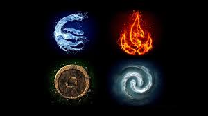 avatar airbender wallpaper background 1024x768