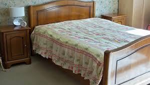 chambre à coucher d occasion achetez chambre a coucher occasion annonce vente à aubervilliers