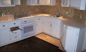Refacing Kitchen Cabinets Toronto Cabinet Intriguing Cost Of Refacing Kitchen Cabinets Toronto