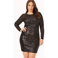 plus size sequin dress forever 21 long dresses online
