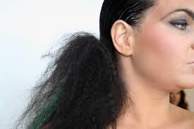 fuze hair kerastase kms ghd sebastian professional