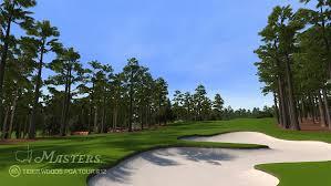 amazon com tiger woods pga tour 12 the masters playstation 3