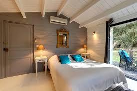 location ile de ré sur la dune très villa avec accès direct