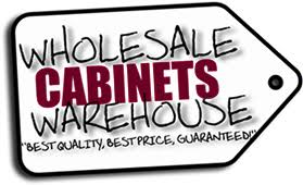 Wholesale Kitchen Cabinets Atlanta Ga Home Atlanta Wholesale Cabinets Warehouse