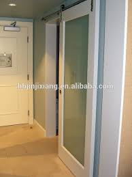 barn door ideas for bathroom shower barn door shower barn door suppliers and manufacturers at