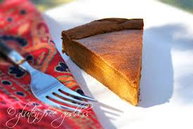 gluten free goddess easy gluten free pumpkin pie recipe