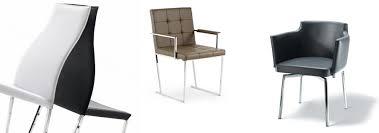 design stehle klassiker design stuhl leder designermöbel mit premiumleder