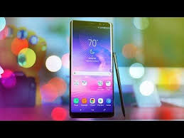 best android phone on the market 17 best android phone images on