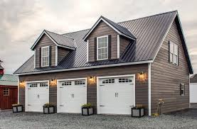 garage with apartments awesome prefab garage with apartment photos home design ideas