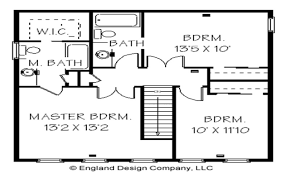 14 tiny 2 story home plans small two story house plans 2 story