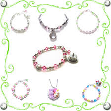 personalized children s jewelry baby girl bracelets personalized name bracelet baby bracelets