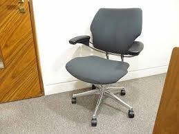 Office Second Hand Furniture by 67 Best Used Office Chairs Second Hand Office Chairs Images On