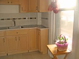 2 bedroom apartments for rent in brooklyn no broker fee affordable housing nyc applications one bedroom apartment in
