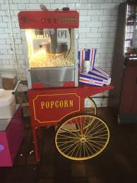 popcorn rental popcorn rental packages cocoa delight