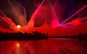 laser light show near me landscape laser light show picture by glockman for laser shows