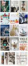 the most fashionable coffee table books fashionable hostess