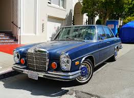 mercedes northern california the s most recently posted photos of m117 and mercedes