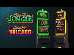 casino technology ultimas noticias 41 best gaming casino touchscreens images on pinterest case