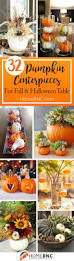 best 10 pumpkin centerpieces ideas on pinterest pumpkin wedding