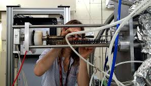science using neutrons ess